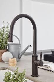 Who Makes Luxart Sinks by Danze Vs Moen Faucets