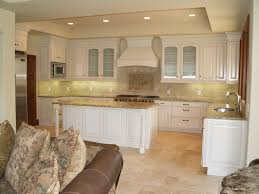 KitchenKitchen Countertop Black Countertops Dark Grey Cabinets With Glamorous Photo Brown Wooden Laminate