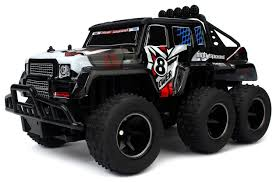 Cheap 6x6 Truck For Sale, Find 6x6 Truck For Sale Deals On Line At ... Rc Adventures Scania R560 Wrecker Tow Truck Towing Practice 10 Best Rock Crawlers 2018 Review And Guide The Elite Drone Redcat Rampage Mt V3 15 Gas Monster Cars For Sale Cheap Rc Cstruction Equipment For Sale Find Trucks That Eat Competion 2019 Buyers Helifar Hb Nb2805 1 16 Military Truck In Just 4999 Gearbest Us Wltoys A979b 24g 118 Scale 4wd 70kmh High Speed Electric Rtr Traxxas Bigfoot No Truck Buy Now Pay Later 0 Down Fancing 158 4ch Cars Collection Off Road Buggy Suv Toy Machines On 4x4 4x4 Powered Mud Resource Trophy Short Course Stadium Bashing Or Racing