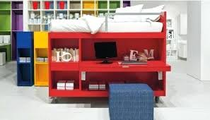 bureau enfant moderne armoire lit bureau isola moderne chambre d enfant space momentic me
