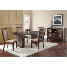 Zuri 6-piece Dining Set Zipcode Design Alesha Side Chair Reviews Wayfair Baxton Studio Reneau Modern And Contemporary Gray Fabric Three Posts Kallas Upholstered Ding John Thomas Windsor From 9900 By Danco Chairs The Home Depot Canada Cheap Kid Wood Table And Set Find Dcg Stores Buy Espresso Finish Kitchen Room Sets Online At Overstock Michelle 2pack Shop Nyomi Of 2 Christopher Knight Creggan Joss Main