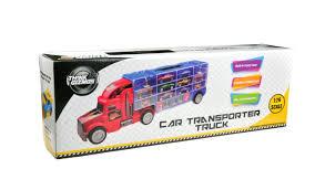 100 Truck And Van Accessories ParamountZonecom