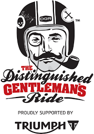 2018 Distinguished Gentlemen's Ride – San Luis Obispo, CA ... Dragons And Football Check Register Spreadsheet Islamopediase Foto 171015 18 59 20 Blog Archives Truemfiles Me To The Golden Times Triangles Pages Directory Ticket Admissions Trekkers Africa Tigers Kickboxing Fitness Triangle Foot Tag Hookup Page No6 10 Best Hookup Sites Sls Promo Code Wedding Rings Depot