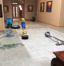 searching for tile and grout cleaning rancho cucamonga