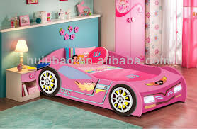 Racing Car Bed E1 Mdf Kids Hot Sale Car Bed Buy Car Bed Racing