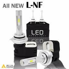 premium led headlight led headlight bulbs led headlight