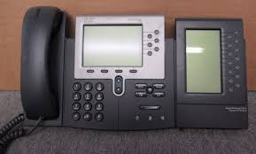Cisco CP-7961G Unified IP VoIP Business Phone Handset Expansion ... Cisco 7906 Cp7906g Desktop Business Voip Ip Display Telephone An Office Managers Guide To Choosing A Phone System Phonesip Pbx Enterprise Networking Svers Cp7965g 7965 Unified Desk 68331004 7940g Series Cp7940g With Whitby Oshawa Pickering Ajax Voip Systems Why Should Small Businses Choose This Voice Over Phones The Twenty Enhanced 20