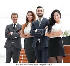 equipe bureau arrière plan bureau affaires équipe arrière plan images