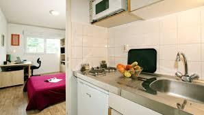etudiant cuisine logement étudiant à poitiers résidence étudiante les estudines