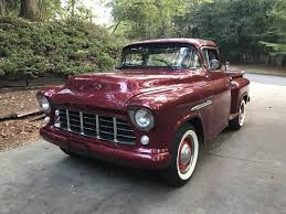 1955 Chevrolet 3100 For Sale #2026065 - Hemmings Motor News | MY ... Stored 1955 Chevrolet Pickups 3100 Custom Custom Trucks For Sale Bagged 3600 5 Window Chevy Truck Fs Chevy Truckpict4254jpg 55 59 Near Brownsville Texas 78526 Pickup Ls1 Restomod Cadillac Interior Truck Walk Around Youtube Trucks For Sale D0zus Patina Photos Stepside Lingenfelters 21st Century Classic Truckin Second Series Chevygmc Brothers Parts Cameo 55000 Ardell Brown 1956 Hot Rod Pro Street Project 195558 The Worlds First Sport