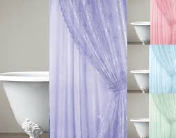 Ebay Curtains Laura Ashley by Teal Shower Curtain Ebay Shower Curtains Mint Green Curtains Uk