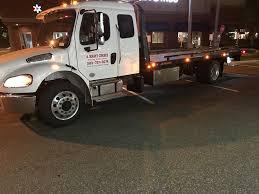 100 Truck Driver Recruiter Light Medium Duty Tow Tow