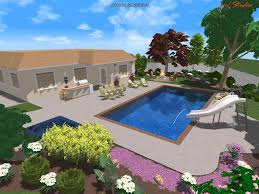 Backyard Designs Swimming Pool Wikipedia Pool Designs And Water Feature Ideas Hgtv Planning A Pools Size Depth 40 For Beautiful Austin Builders Contractor San Antonio Tx Office Amazing Backyard Decoration Using White Metal Officialkodcom L Shaped Yard Design Ideas Bathroom 72018 Pinterest Landscaping By Nj Custom Design Expert Long Island Features Waterfalls Ny 27 Best On Budget Homesthetics Images Atlanta Builder Freeform In Ground Photos