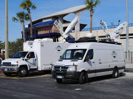 Satellite & Transmission - Metrovision Production Group, LLC Local News Station Sallite Truck Charleston South Carolina Wbztv Sallite Truck January 2013 Diversified Communications Inc Svg Sitdown Arctek Productions Ceo Brian Stanley Sees Pssi Global Services Achieves Record Multiphsallite 13abc 2001 Gmc Tseries Uplink Professional Video Equipment Amazoncom Hess 1999 Toy And Space Shuttle With Sis Live Delivers To The British Army Europe 3d Illustration Map Stock 693190111