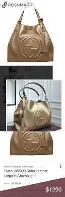Gucci Bag In Champagne | Champagne, Gucci And Bag Designer Handbags At Neiman Marcus Turn Into Cash In My Bag From Lkbennett Ldon Womens Faux Leather Handbag New Ladies Shoulder Bags Tote Handbags Shoes And Accsories Envy Gucci Bag In Champagne Champagne Sell Used Online Stiiasta Decoration Best 25 Brand Name Purses Ideas On Pinterest Name Brand Buy Consign Luxury Items Yoogis Closet Hammitt Preowned Fashion Vintage Ebay