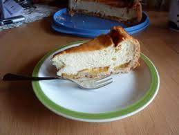 torten käsekuchen für diabetiker