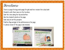 Peter Peter Pumpkin Eater Rhyme Free Download by Peter Peter Pumpkin Eater Lift The Flap Class Book By Jen Wood