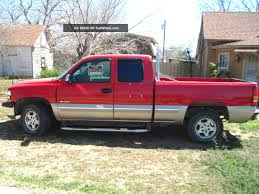 1999 Chevy Silverado Extended Cab 3 Door Body Style Red Gray All Power Truck For Sale Chevy Xtreme Sac City All Chevrolet Silverado 1500 Vehicles For Types Of 2002 Duramax Diesel 2500hd Ls 4x4 Truck Sale Used Parts 1999 Tahoe Lt 57l 4x4 Subway Extended Cab 3 Door Body Style Red Gray Power 2003 Trim 6 Inch Suspension Lift Kit 9906 Gmc 4wd Pickup Huge Ls Monster Monster Trucks Trucks Blownsilverado 1990s Sports Hip Hop Piff The Coli