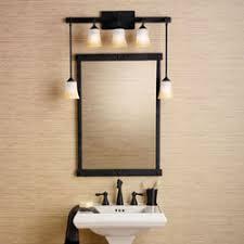 wrought iron bathroom light fixtures interior lighting design