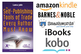 FREE EBook - Xana Publishing And Marketing |Kindle Direct ... Wild By Cheryl Strayed Free Download At Httpwww Put Epub Books On Your Nook Youtube Signed Edition Books Black Friday Barnes Noble Online Bookstore Nook Ebooks Music Movies Toys 7 Places To Get Free Nook For Your Ereader Landscape Design Barnes And Noble Bathroom 2017 Android Download Best 25 Ideas Pinterest Star Wars Bloodline Special With Tipped Expands Instore Retail Presence Reflects Ad