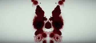Ernest Saves Halloween Trailer by Netflix Originals Release Dates A Calendar Of All Original Tv