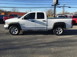 Used Dodge Ram Pickup Trucks 4x4s For Sale Nearby In WV, PA, And MD ... H2 Car Dealership In Pladelphia 1952 Dodge Truck 5 Window Rat Rod Base Top Ford Truckdef Auto Def Heartland Vintage Trucks Pickups Panel For Sale 1953 Pickup For Classiccarscom Cc1027916 Pick Up 6 Cylinder Video Wwwerclassicscom Youtube B3b 12 Ton Values Hagerty Valuation Tool Dealer In Phoenix 2019 20 Upcoming Cars American Historical Society
