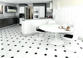 Marble Floor Designs For Living Room Tiles Large Size Of Home Flooring Bedroom