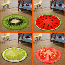 Small Round Bathroom Rugs by Round Rugs Cheap Of Bathroom Rugs Nice Custom Rugs Wuqiang Co