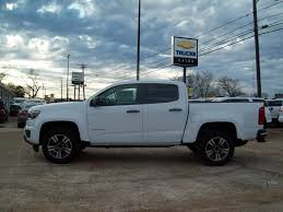 Houston - New 2018 Chevrolet Colorado Vehicles For Sale Chevrolet Colorado Wikipedia For Sale New 2017 Chevy With Flatbed Gear Exchange Atc Wheelchair Accessible Trucks Freedom Mobility Inc For In San Diego Silverado 2015 Overview Cargurus Smyrna Delaware New Colorado Cars At Willis Nationwide Autotrader Madison Wi Used Less Than 5000 Dollars Lt Crew Cab 4wd Vs 2016 Toyota Tacoma Trd 2018 Sale R Bc 1gchtben3j13596 Jim Gauthier Winnipeg Work In