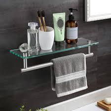 a4126a p2 glasregal duschablage duschregal bad dusche
