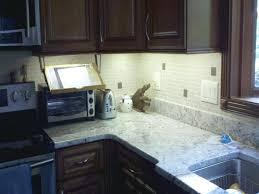 kitchen cabinet led lighting kits cabinet led lighting