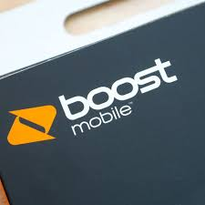 Boost Mobile Free Month Promo Code - Home | Facebook Woocommerce Discounts Deals The Ultimate Guide To Best Practices New Update How Move Coupon Field On Aero Checkout Fixed Instagram Stories From Jhund Jester Jesterhatsjhund Mls Coupon Code Travelzoo Deals Top 20 Why Dubsado Is The Best Crm Off Inside New Colourpop Disney Villains Cosmetic Collection Now At Ulta Beauty Trafalgar Promo Bikram Yoga Nyc Promotion Vpn Coupons For 2019 25 To 68 Off Vpns Visual Studio Professional Subscription Deal Save Upto 80 Clairol Hlights Express Codes 50 150