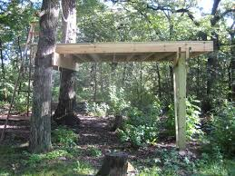 100 Modern Tree House Plans Cool Tree House Blueprints Fort House Deck House Blueprints