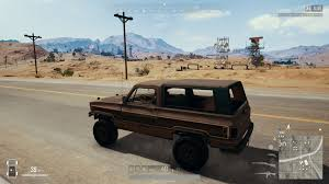 PUBG Desert Map Miramar Guide | AllGamers Miramar Official Playerunknowns Battlegrounds Wiki Shockwave Jet Truck 3315 Mph 2017 Mcas Air Show Youtube 2011 Twilight Fire Rescue Ems Vehicles Pinterest Trucks 1 Dead In Tractor Trailer Rollover Crash On Floridas Turnpike Destroys Amazon Delivery Truck Inrstate 15 At Way Miramar Police Truck Fleet Metrowrapz Miramarpolice Policewraps Towing Fl Drag Race Jet Performing 2016 Stock Theres A Rudderless F18 Somewhere Apparatus