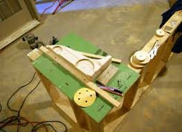 wooden toys projects plans diy free pdf plan for woodworking