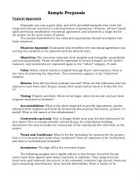 100 Trucking Company Business Plan Template For Blogihrvati Com Pdf