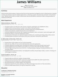 12-13 Experienced Bartender Resume | Loginnelkriver.com Bartender Resume Skills Sample Objective Samples Professional Cover Letter For Complete Guide 20 Examples Example And Tips Sver Velvet Jobs Duties Forsume Best Description Of Hairstyles Mba Pdf Awesome Nice Impressive That Brings You To A 24 Most Effective Free Bartending Bartenders