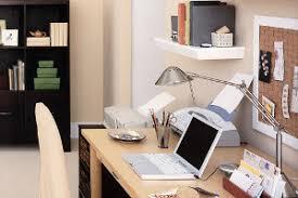 model de bureau secretaire le bureau modèle d une secrétaire secrétaire inc
