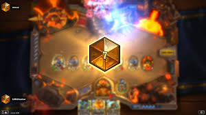Warrior Hearthstone Deck Grim Patron by Legend Lokshadow Aggressive Otk Warrior Hearthstone Decks