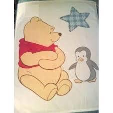 chambre bebe winnie l ourson pas cher lit parapluie winnie l ourson pas cher lit parapluie winnie l ourson
