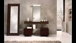 Home Depot Bathroom Ideas - YouTube Lovely Home Depot Bathroom Tile Ideas Reflexcal Wall Picture Abisko Whbasin Design Pictures Designs Colors Eaging Delta Upstile Secustomizable Shower Collection Bath The Floor Tiles Tile Design Staggering Lowes 100 Hd Wallpapers Frame Elegant Small Black Interior Tip For Vanities Blue Top Trends And Cheap In 47 Color United States Flooring Pertaing To At