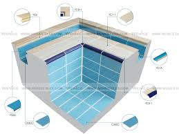 Captivating Olympic Swimming Pool Diagram Family Room Plans Free And HT12HRBFKBdXXagOFbXU Gallery
