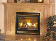 Fireplace Gas Burner Pipe by Black Steel Natural Gas Burner Pipe 24