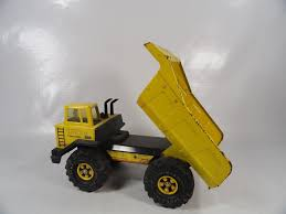TONKA Turbo-Diesel Metal Dump Truck-Item #100 – Look What I Found 4 Tonka Metal Cstruction Trucks Front End Loader Back Hoe Dump Hasbro Large Truck 354 In Bristol Gumtree Amazoncom Tonka Toughest Mighty Truck Handle Color May Vary 19 Vintage Vehicle Vintage Metal Dump Xmb975 Turbo Diesel Pressed Steel Classic Cstruction Toy Wwwkotulas Metal Dump Truck Lindsay Auction Service Inc 1970s Made In Usa New Free Shipping 695639170509 1970s Toy Toys Red And Yellow