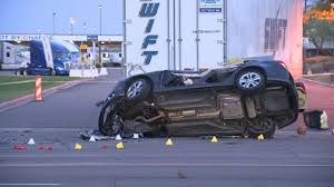 PD: 1 Dead, Another Injured Following Crash Involving Semi-truck ... Mikes Michigan Ohio Ltl Saia Intertional 8600 Daycab With Long Box Truck 06757 Flickr Pd 1 Dead Another Injured Following Crash Volving Semitruck 2014 Dodge Ram 2500 Crew Cab 4wd 67 Diesel Veled New 35s On 20s Iamotorfreighttrucksa4bc95633903787djpg 270025 Expanding Business Finder Best Image Kusaboshicom Trucking Company Zooms Past Earnings Estimates Truck Trailer Transport Express Freight Logistic Mack Jacksonville Florida Jax Beach Restaurant Attorney Bank Hospital