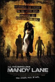 The Paul Lynde Halloween Special by Cap U0027n Howdy U0027s Blogorium June 2011