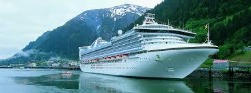 Star Princess Baja Deck Plan by Star Princess Cruise Ship Book Online Princess Star Princess