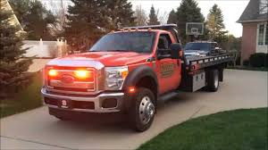 100 Used Tow Trucks For Sale By Owner S Rollback