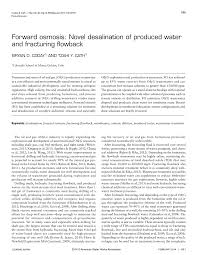 PDF) Forward Osmosis: Novel Desalination Of... Part I Hlights Of This Issue Control Techniques For Lead Air Emissions Volume 1 Chapters 3 Guilty Pleasure Gallery Pit Shots Flat Hoods And New Colors Of The Worlds Newest Photos Mansfield Truck Flickr Hive Mind K0rnholio Screenshots Archive Truckersmp Forums Winross Inventory For Sale Truck Hobby Collector Trucks Best Photos September 2016 Thunder Pig Untitled