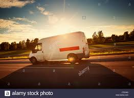 Asphalt Road With A Small Truck. Van Moving On Sunny Day Stock Photo ... Commercial Studio Truck Rentals By United Centers Van Hire Inverness Car Rental Minibus Moving Icon Professional Pixel Perfect Stock Vector 367766384 Enterprise Cargo And Pickup How Far Will Uhauls Base Rate Really Get You Truth In Advertising Montreal Movers Canada Dmb Transports Logistics Companies Uhaul Loading Unloading Help Sams Small Moves Ltd Equipment Steedle Which Moving Truck Size Is The Right One For You Thrifty Blog Reston Ablaze Firefighter
